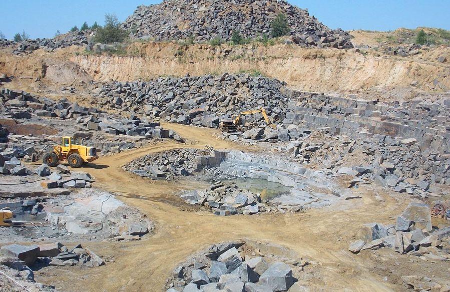 მარმარილოს ქვების იმპორტი უკრაინიდან